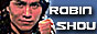 Сайт о Робине Шу